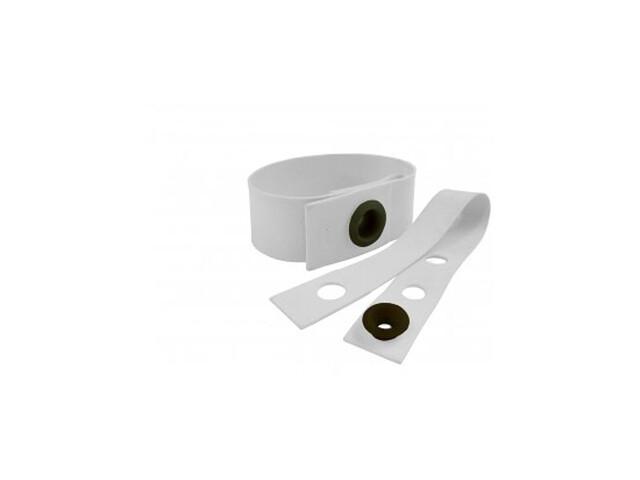 Cycloc Wrap white